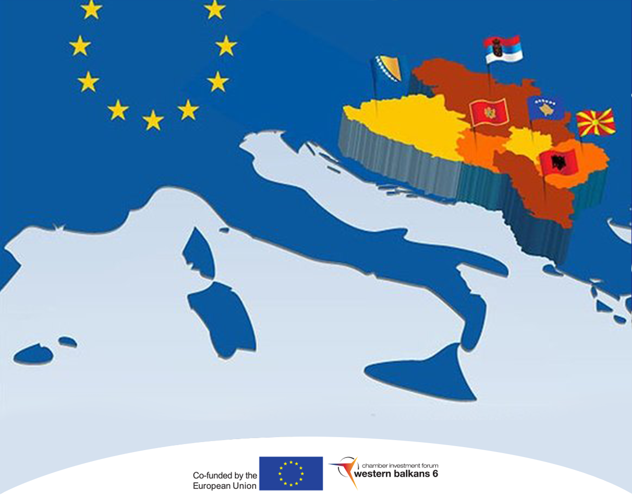 Economic and Investment Plan for the Western Balkans