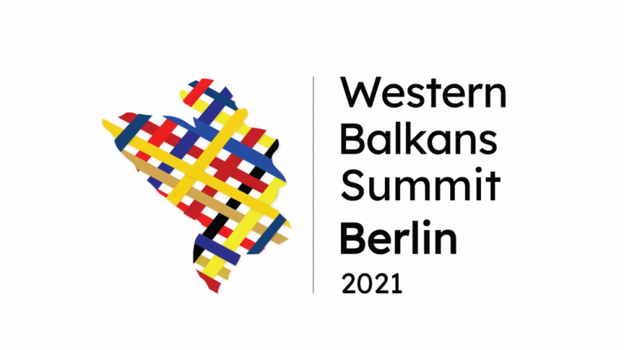 Western Balkans Summit – Private sector and WB6 CIF as its representative recognized as important partner